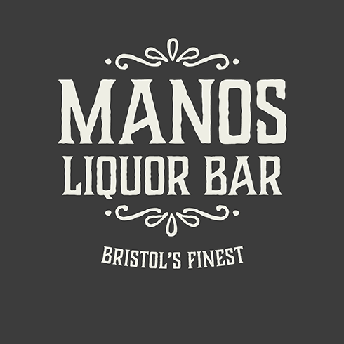 Manos Liquor Bar