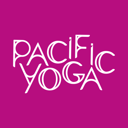 Website design for Bristol yoga business